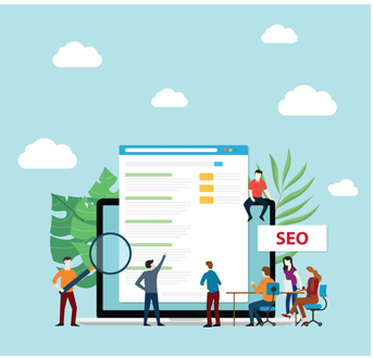 Expert Local SEO Service: What Is Local SEO?