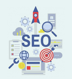 WHY CHOOSE US FOR YOUR SEO NEEDS?