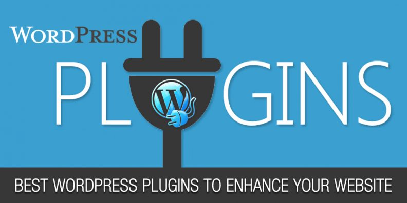 10 Wordpress Plugins That are Essential for SEO