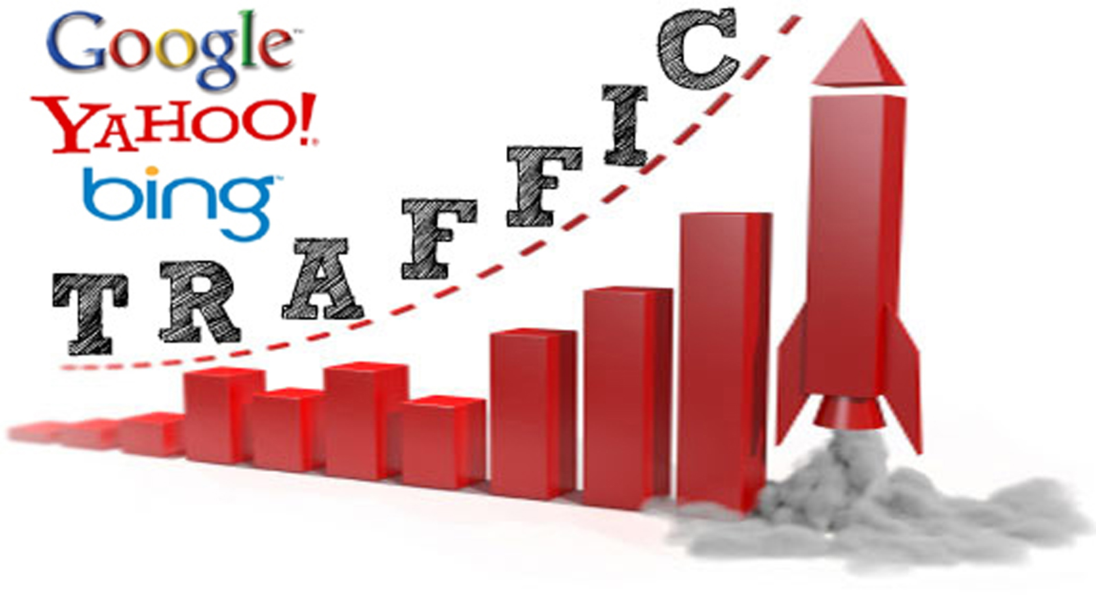 The Single Strategy To Use For Buy Web Traffic South Africa