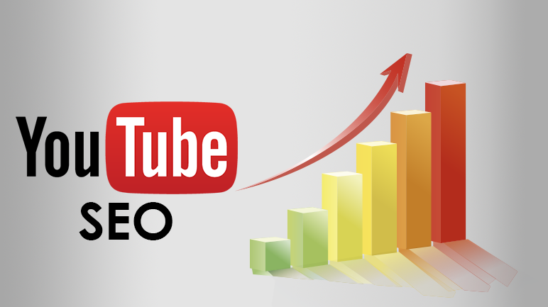youtube seo