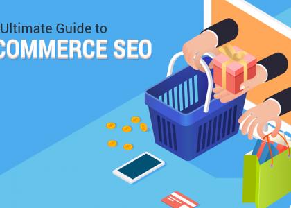E-commerce-SEO