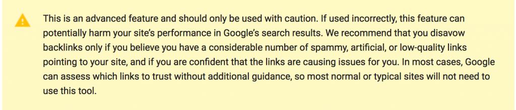 google-disavow-warnings-1024x220