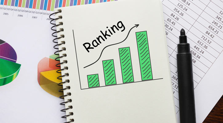 steps-to-improve-google-ranking