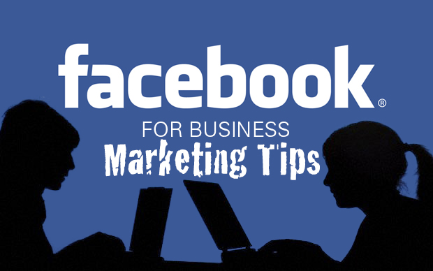 Top 4 Facebook Business Marketing Tips in Nigeria
