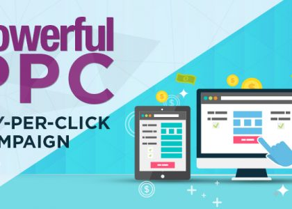 Profitable-Pay-Per-Click-Campaign