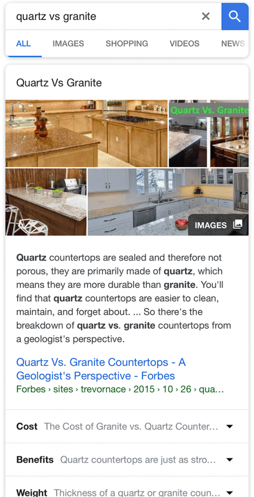 google-expandable-featured-snippets