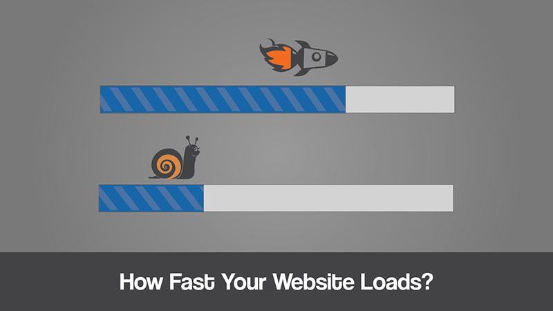 Faster_browsing