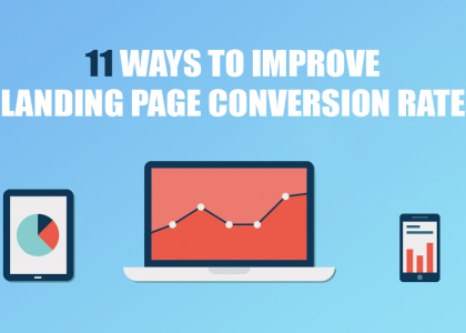 landing-page_conversion_optimization